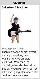 Musikhuset Aage Jensen