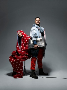 http://royksopp.com/gallery/photo/3219558135