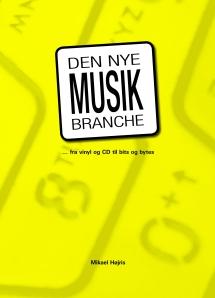 den-nye-musikbranche-forside