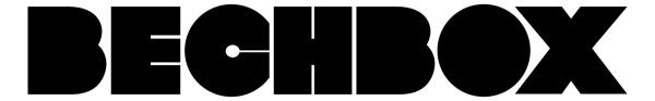 bechbox_logo_white