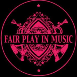 fairplayinmusic