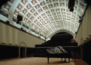 Vestjysk Musikkonservatorium