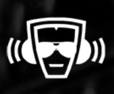 musiknørd.dk logo