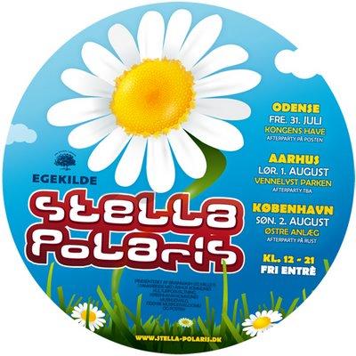 Stella_Flyer_2009